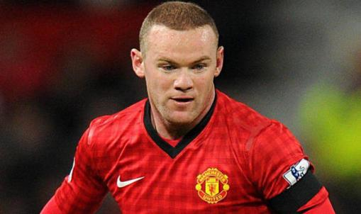 Rooney's Future Is In Doubt